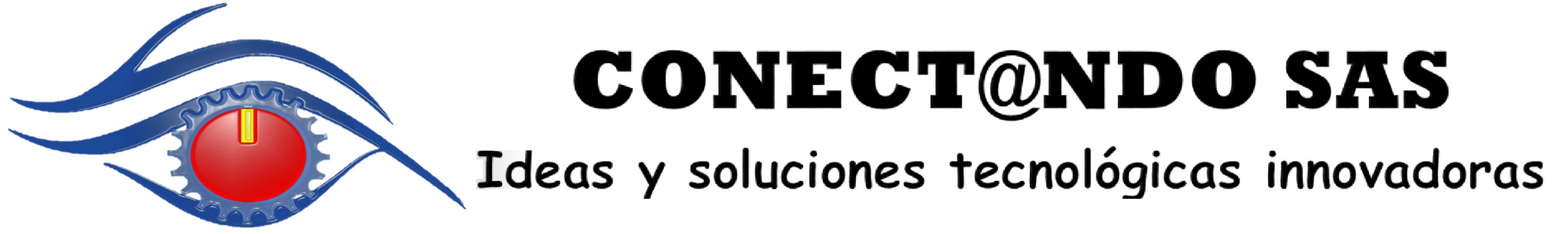 CONECTANDO SAS